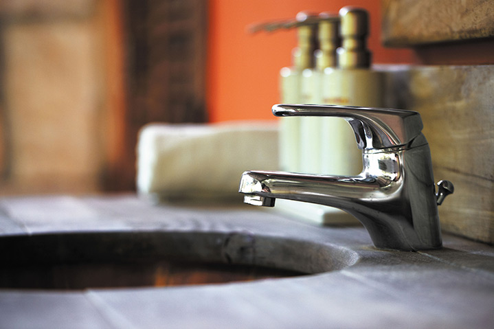 A2B Plumbers are able to fix any leaking taps you may have in Edmonton.